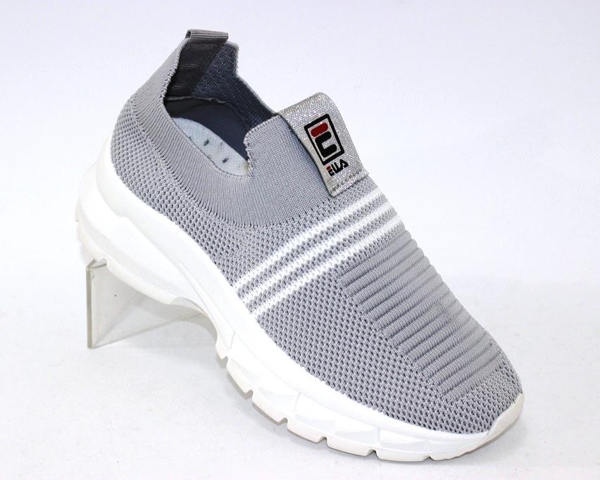 купить женские кроссовки 5