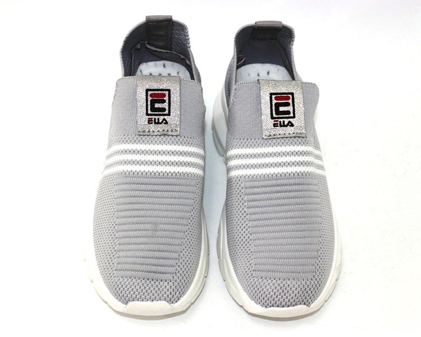купить женские кроссовки 8