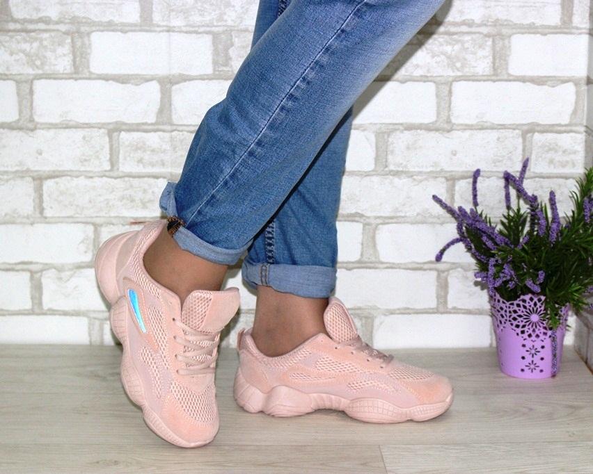 Спортивная женская обувь в розницу, доступные цены, большой выбор обуви 2