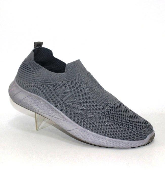 Спортивная обувь для мужчин Киев, кроссовки мужские летние