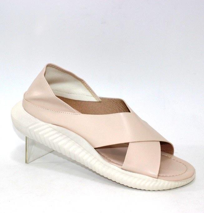 купить мужские летние туфли, мужские сандалии в Киеве, Виннице, летние кроссовки 2