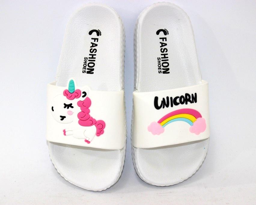 купить босоножки для девочек,обувь детская,купить детскую обувь в интернет-магазине,распродажа 3