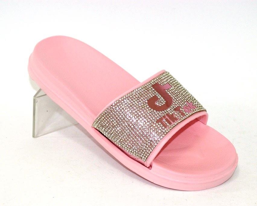 Купить шлёпанцы женские, женские шлёпанцы недорого, женская летняя обувь Киев, обувь Украина 1