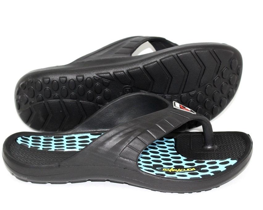 Вьетнамки для мальчика, летняя обувь Киев, магазин обуви Туфелек 3