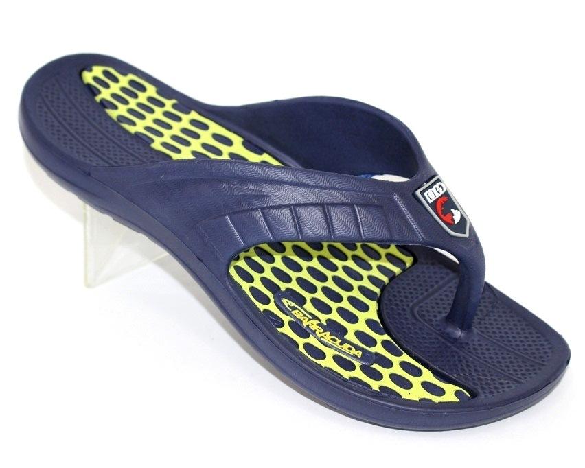 Детская и подростковая обувь в интернет-магазине Туфелек 1