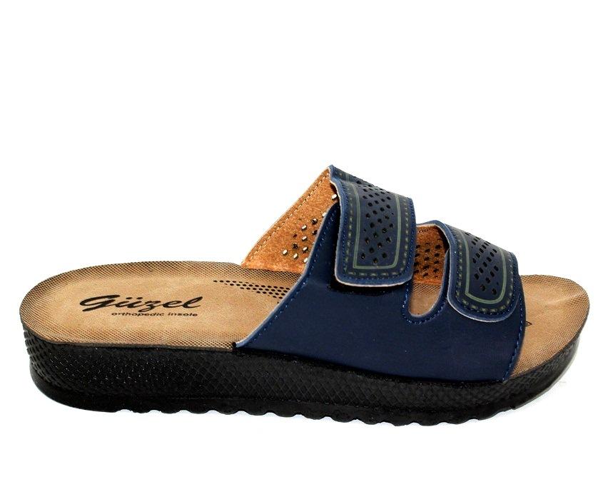 купить женскую обувь,распродажа обуви,обувь со скидкой,летняя обувь онлайн,интернет-магазин обуви 5