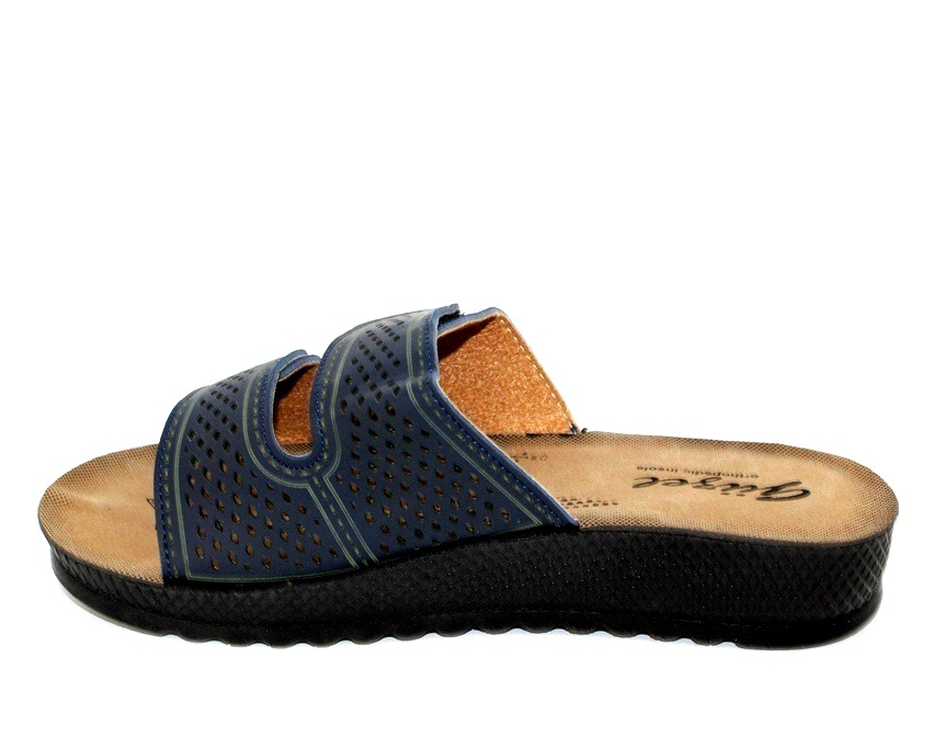 купить женскую обувь,распродажа обуви,обувь со скидкой,летняя обувь онлайн,интернет-магазин обуви 7