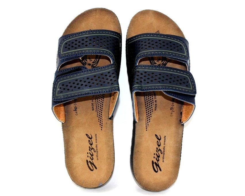 купить женскую обувь,распродажа обуви,обувь со скидкой,летняя обувь онлайн,интернет-магазин обуви 6