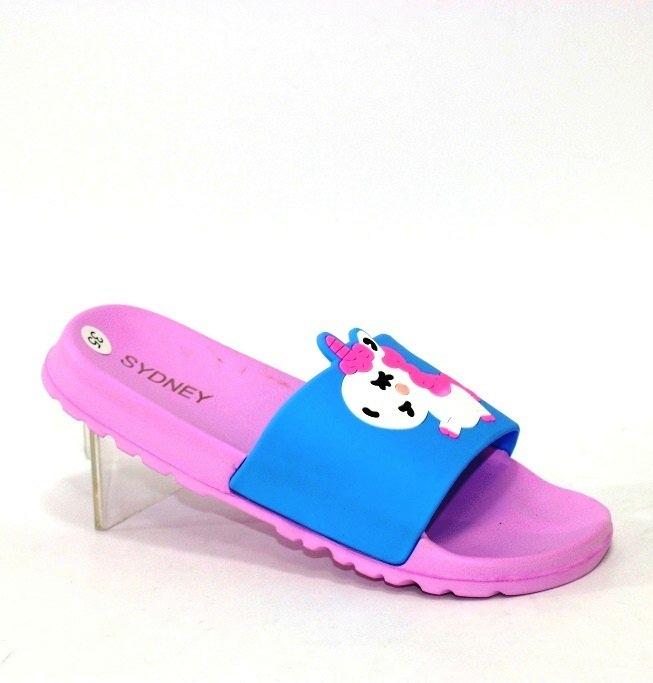 Купить 29-38 школа Sydney L994-3G-фиолетовый. Обувь  для девочек - Туфелек