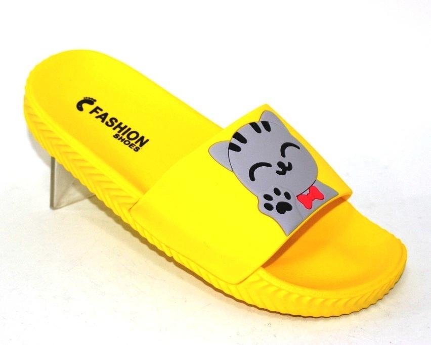 купити жіноче взуття, пляжне взуття, купити шльопанці, інтернет-магазин взуття Україна
