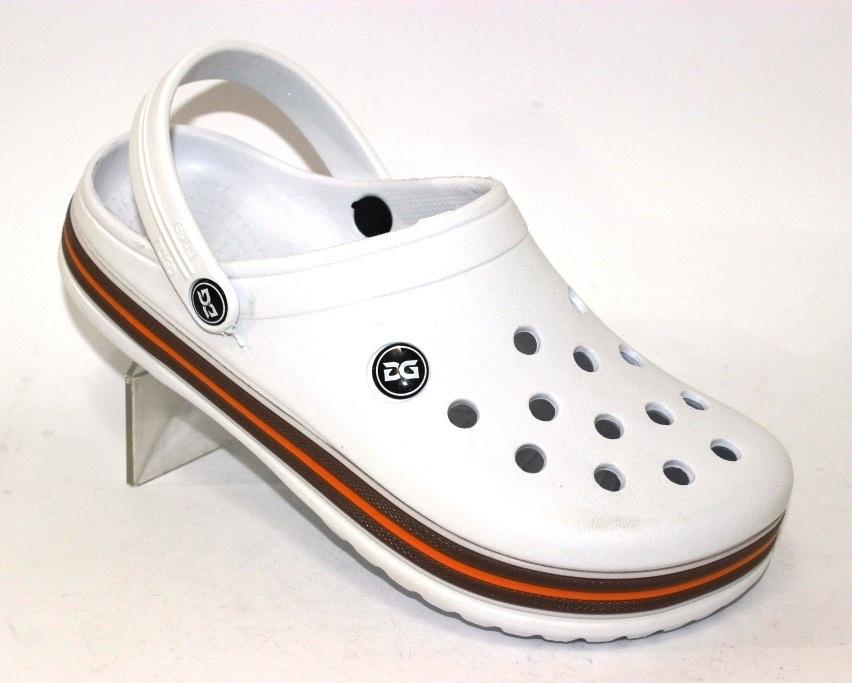 Літня чоловіче взуття доступні ціни, великий вибір