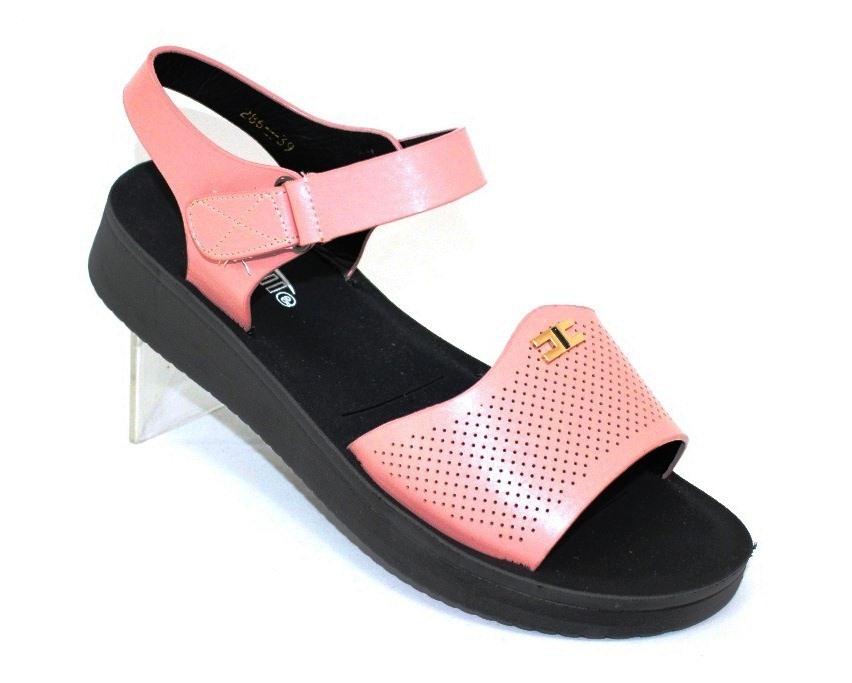 Купити жіноче взуття, літнє взуття онлайн, інтернет-магазин взуття