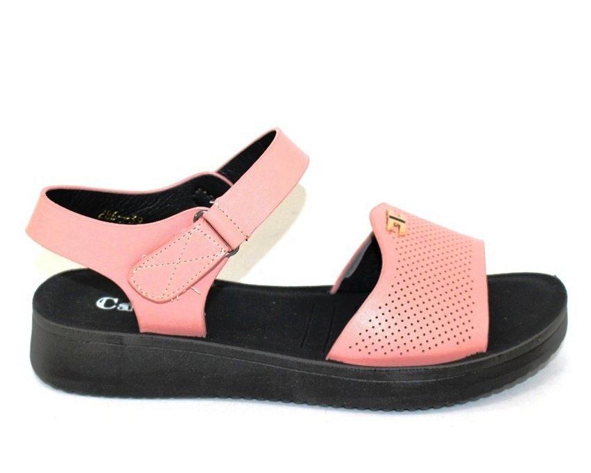 Купить женскую обувь, летняя обувь онлайн, интернет-магазин обуви 6