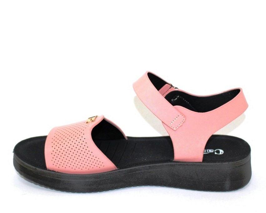 Купить женскую обувь, летняя обувь онлайн, интернет-магазин обуви 8