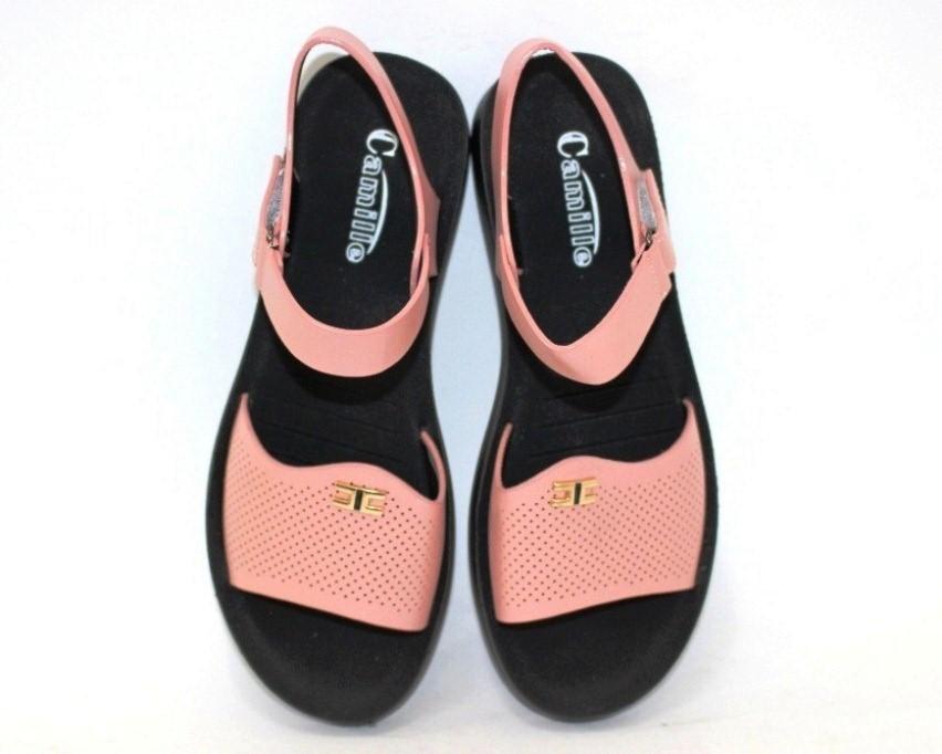 Купить женскую обувь, летняя обувь онлайн, интернет-магазин обуви 7