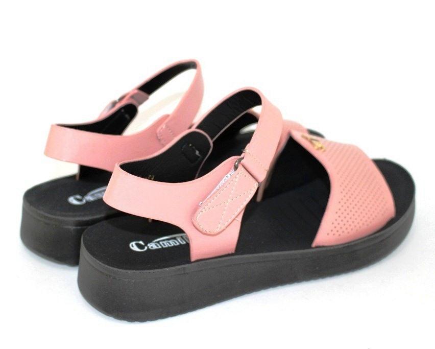Купить женскую обувь, летняя обувь онлайн, интернет-магазин обуви 9