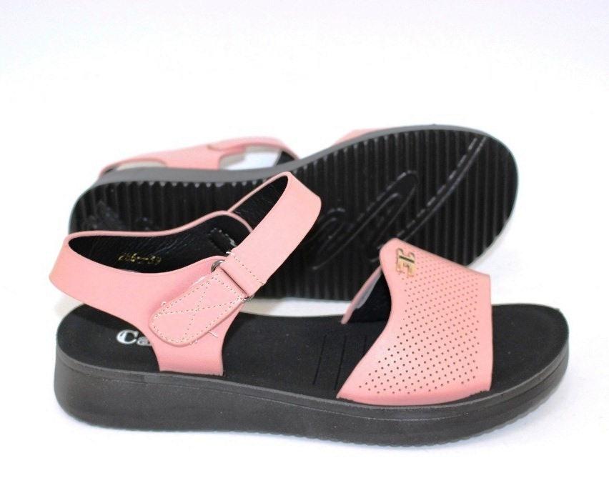 Купить женскую обувь, летняя обувь онлайн, интернет-магазин обуви 5