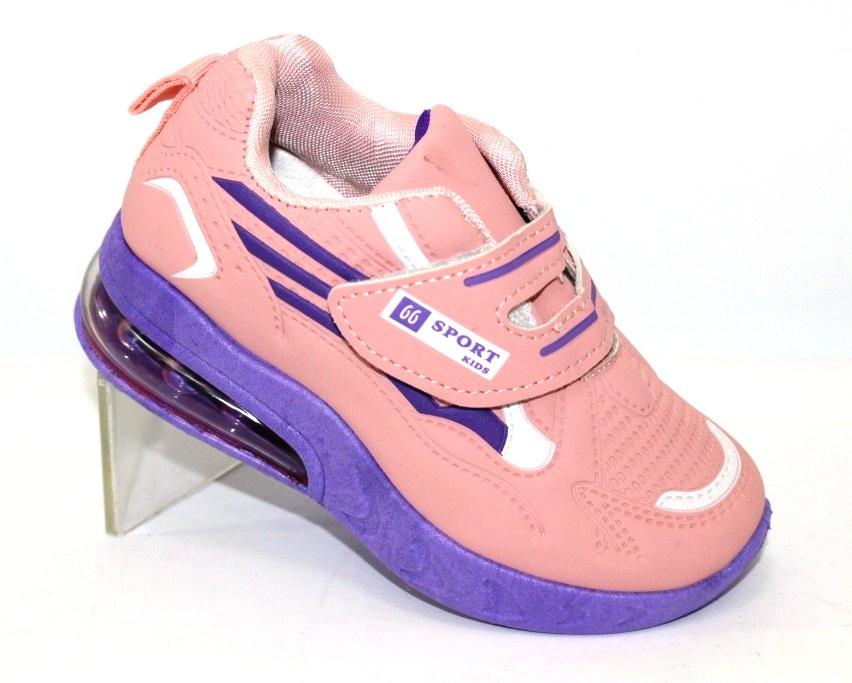Модная детская обувь 2020, продажа в розницу