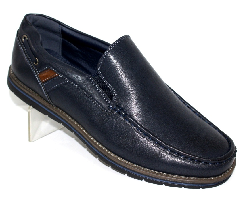 туфлі підліткові, туфлі шкіряні дитячі, туфлі для хлопчиків, взуття для школи, туфлі дитячі класика