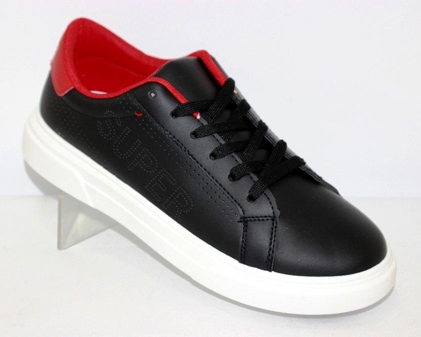 Купить мужские кроссовки Украина, обувь мужская Киев
