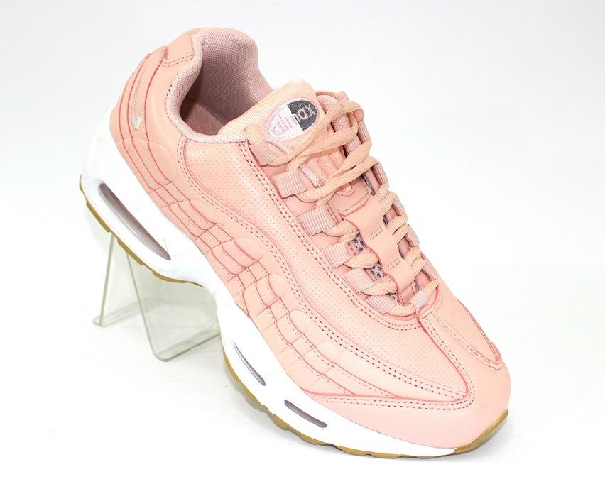 Купить женские кроссовки в Киеве, Донецке