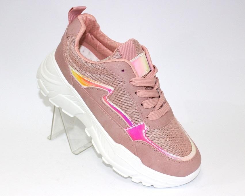 Спортивная обувь Украина, купить женские кроссовки в интернет магазине 1