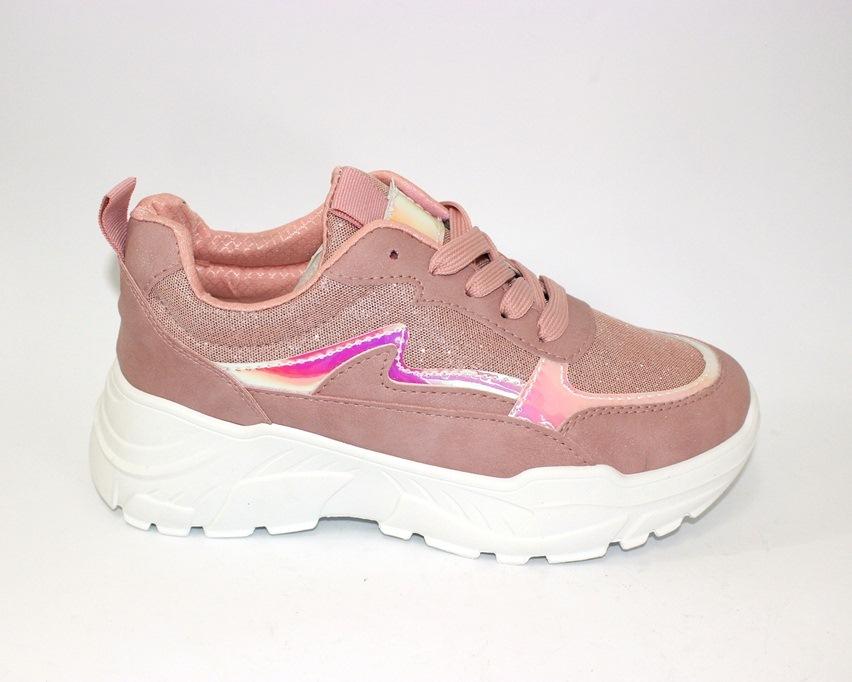 Спортивная обувь Украина, купить женские кроссовки в интернет магазине 10