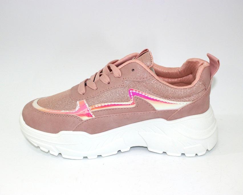 Спортивная обувь Украина, купить женские кроссовки в интернет магазине 12