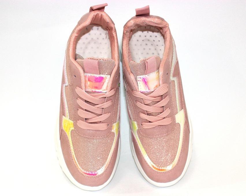 Спортивная обувь Украина, купить женские кроссовки в интернет магазине 11