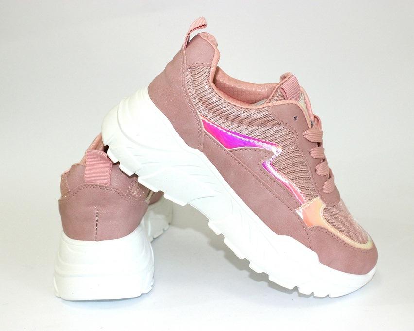 Спортивная обувь Украина, купить женские кроссовки в интернет магазине 9
