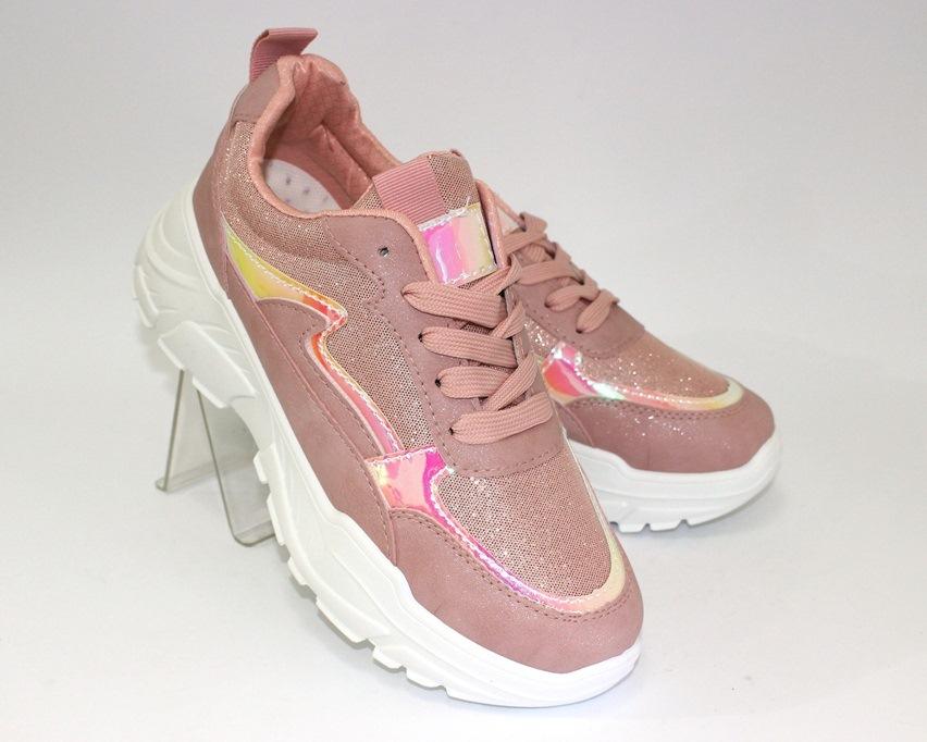 Спортивная обувь Украина, купить женские кроссовки в интернет магазине 13