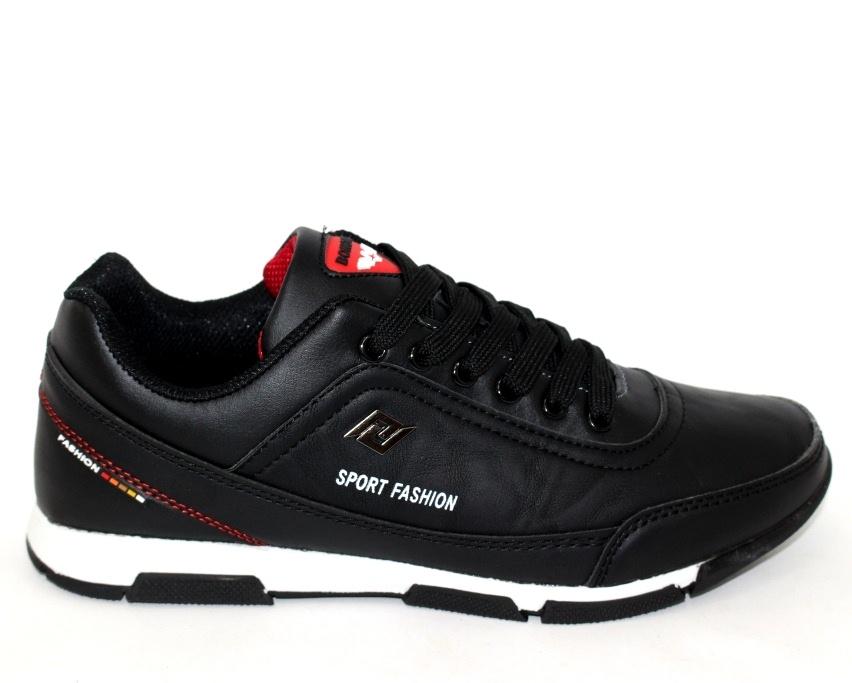 купить дешевые  кроссовки для мальчика 8