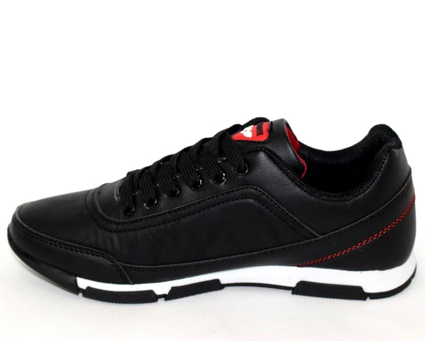 купить дешевые  кроссовки для мальчика 3