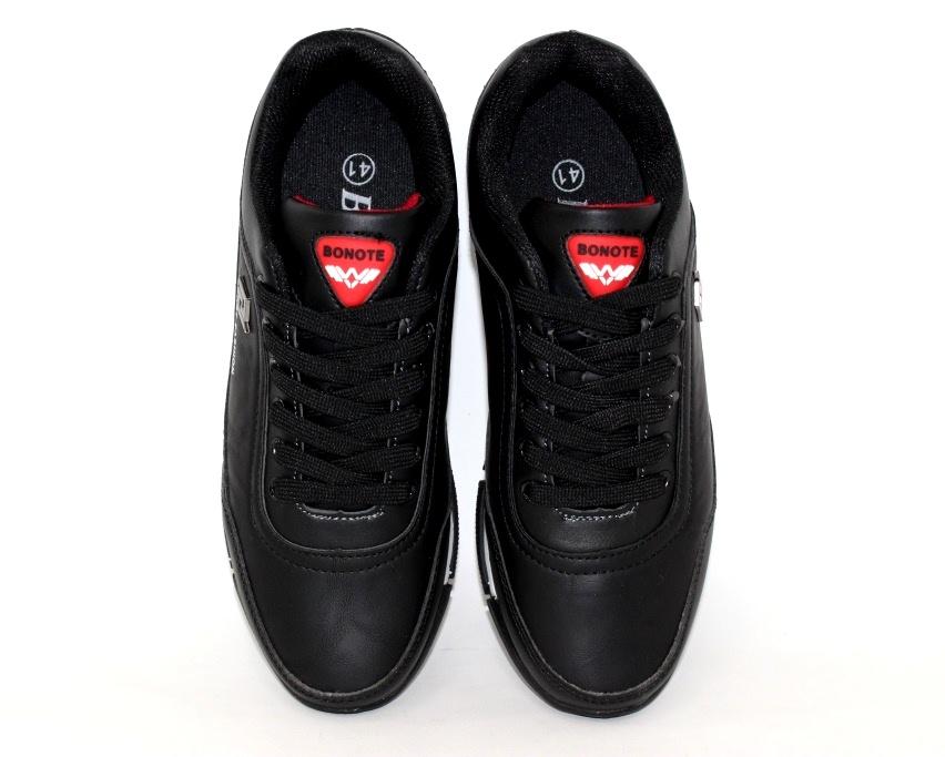 купить дешевые  кроссовки для мальчика 5