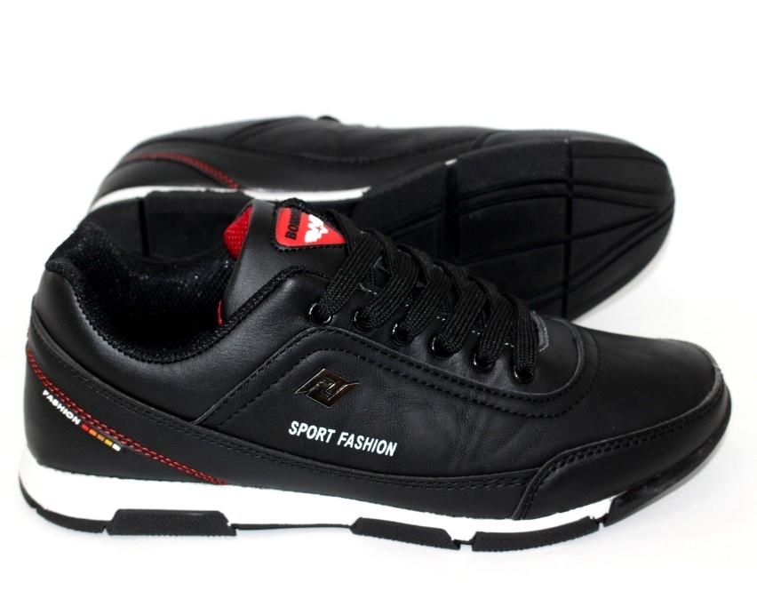 купить дешевые  кроссовки для мальчика 7