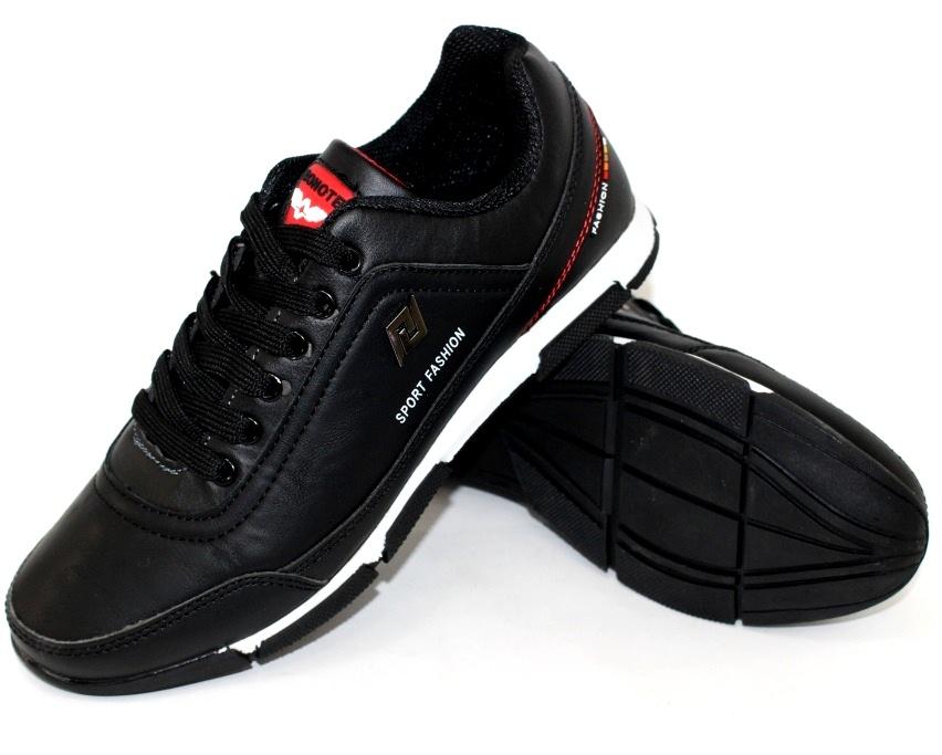купить дешевые  кроссовки для мальчика 2