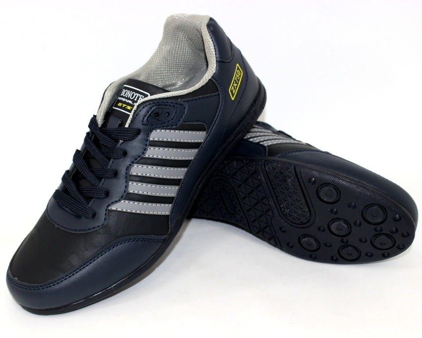купить обувь детскую 1