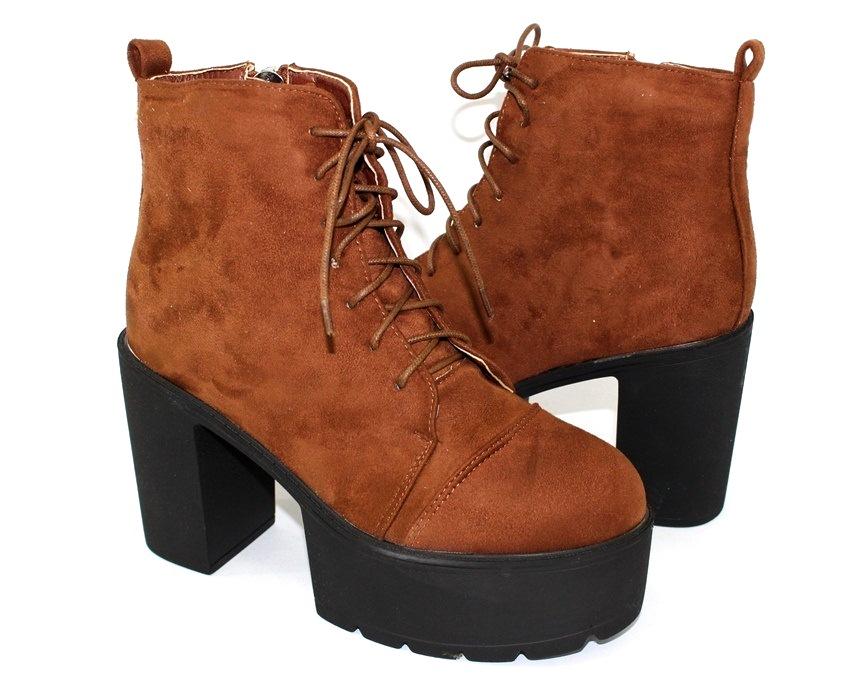Демисезонная женская обувь, ботинки женские демисезонные купить, купить женские ботинки 5