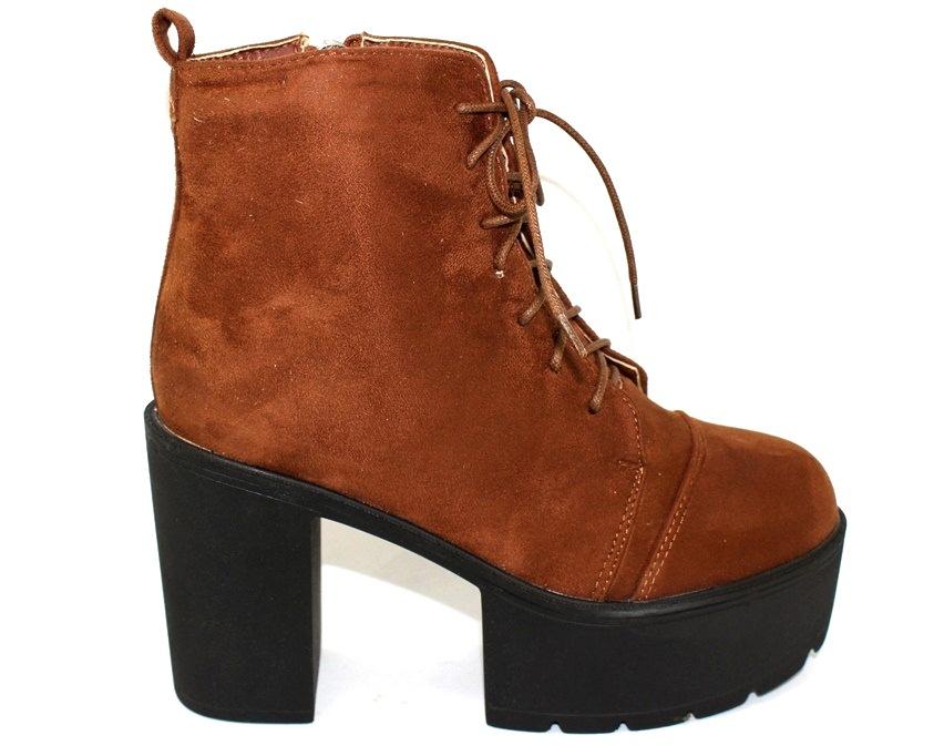 Демисезонная женская обувь, ботинки женские демисезонные купить, купить женские ботинки 6