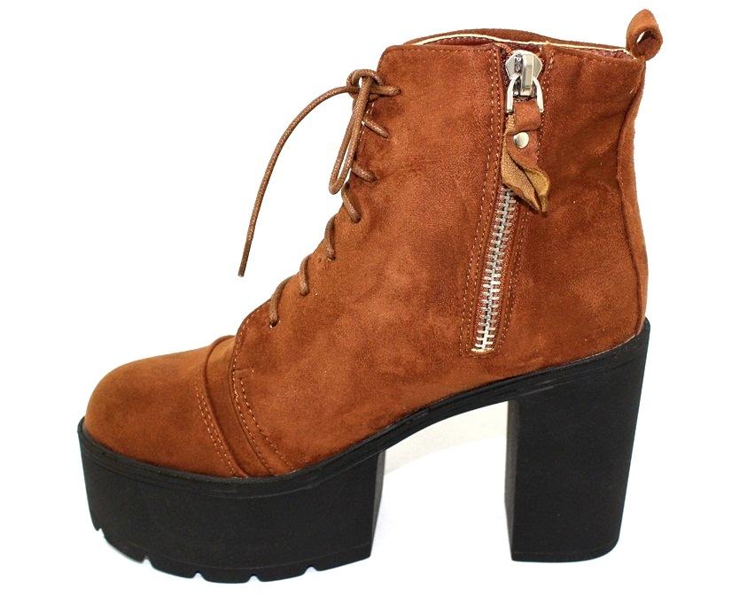 Демисезонная женская обувь, ботинки женские демисезонные купить, купить женские ботинки 8
