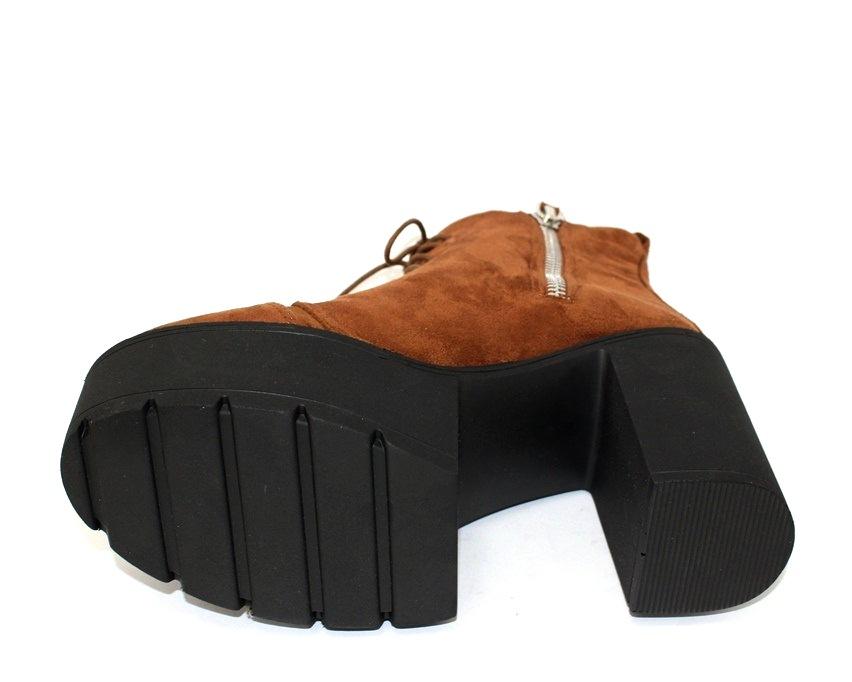 Демисезонная женская обувь, ботинки женские демисезонные купить, купить женские ботинки 12