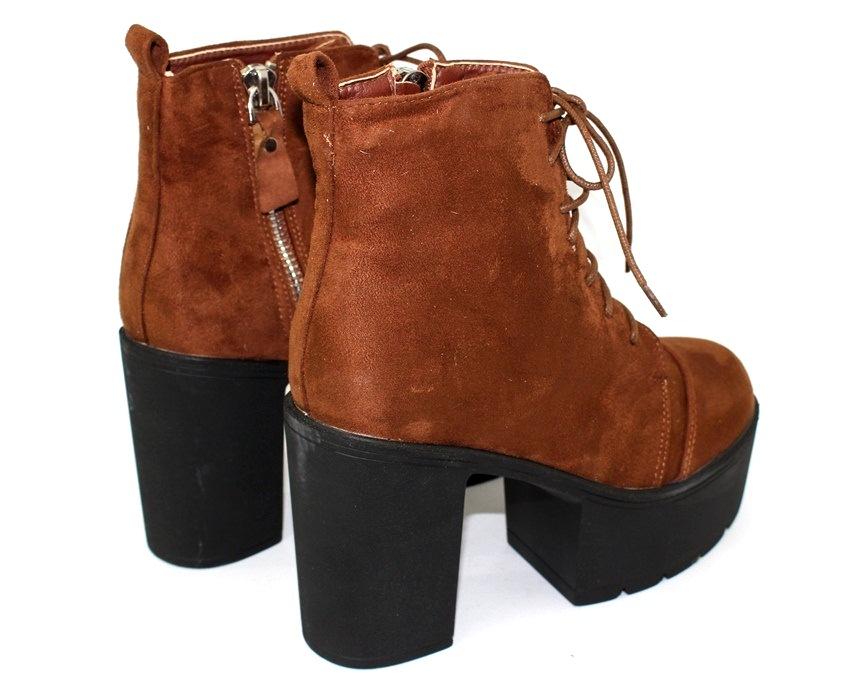 Демисезонная женская обувь, ботинки женские демисезонные купить, купить женские ботинки 7