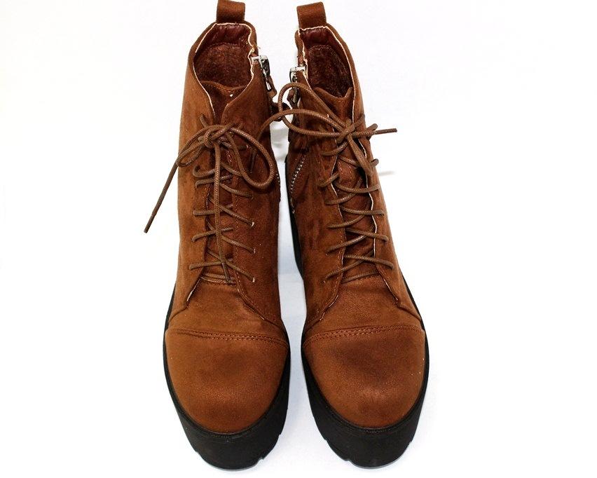 Демисезонная женская обувь, ботинки женские демисезонные купить, купить женские ботинки 9