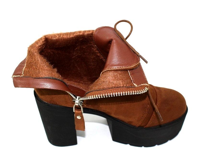 Демисезонная женская обувь, ботинки женские демисезонные купить, купить женские ботинки 11