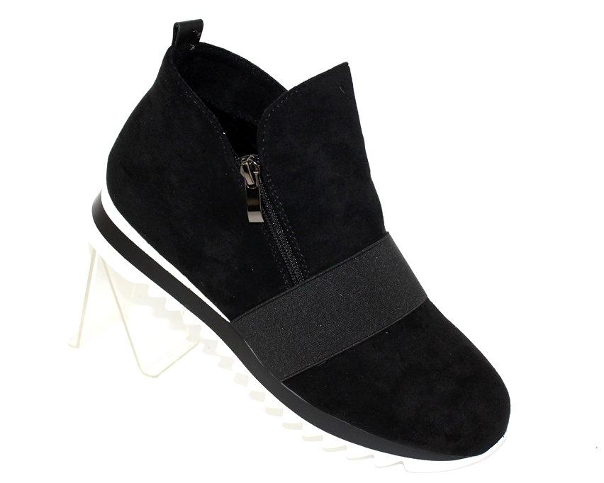 Стильная молодёжная обувь, ботинки, сапожки, обувь для женщин и подростков