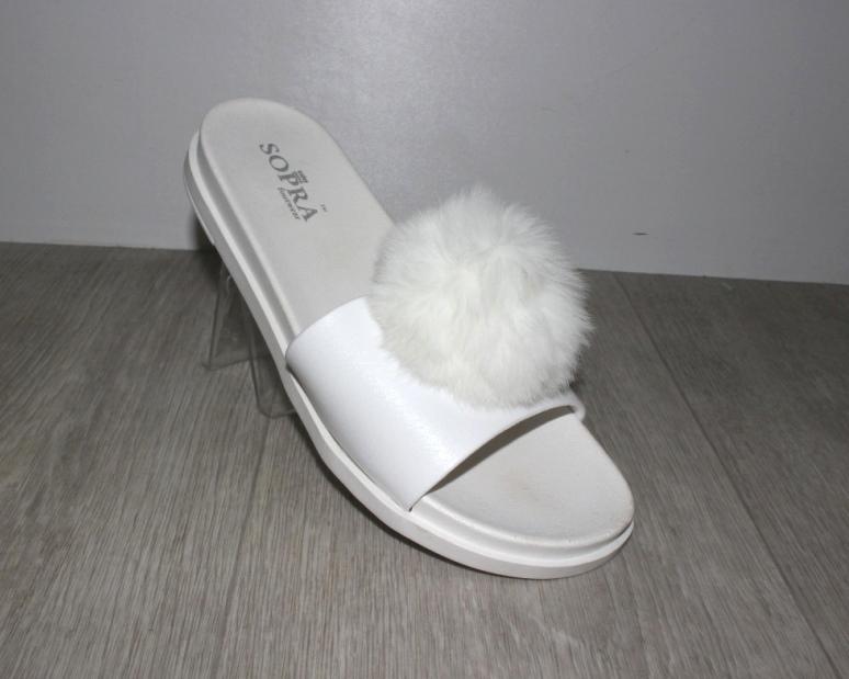 a112e0fff купить женские шлепанцы,женская обувь,интернет-магазин обуви,женские шлёпки