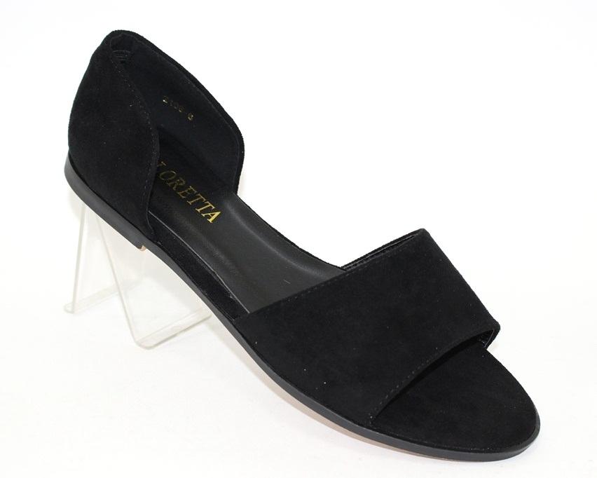 купити жіночі босоніжки, розпродаж літнього взуття, знижки, купити взуття зі знижкою, розпродаж жіночого взуття
