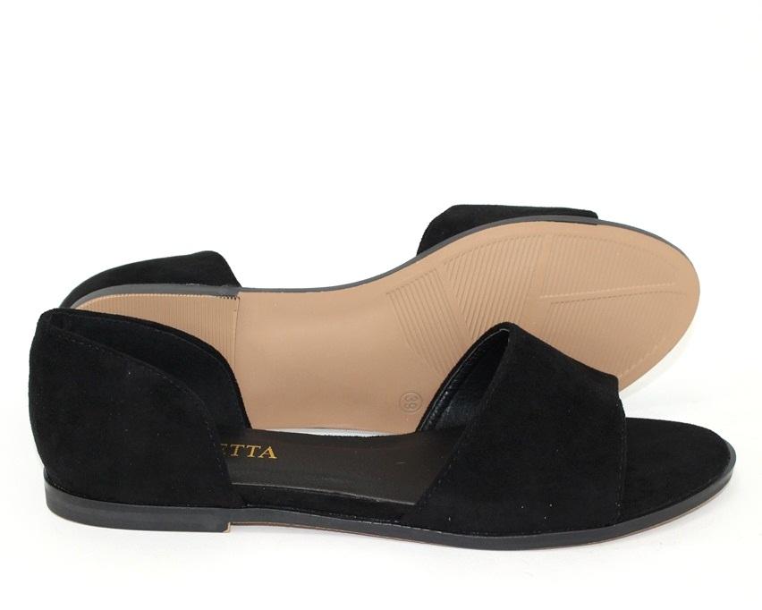 купить женские босоножки,распродажа летней обуви,скидки,купить обувь со скидкой,распродажа женской обуви 9