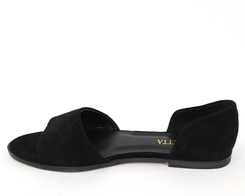 купить женские босоножки,распродажа летней обуви,скидки,купить обувь со скидкой,распродажа женской обуви 8