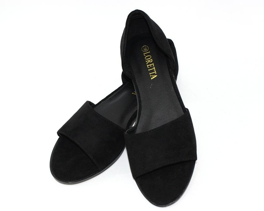 купить женские босоножки,распродажа летней обуви,скидки,купить обувь со скидкой,распродажа женской обуви 11